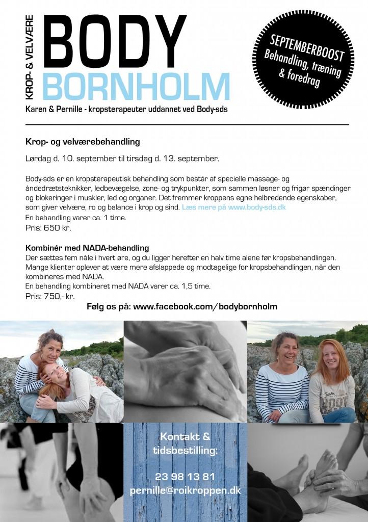 Bornholm september 2016_FB1