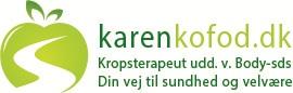 karenkofod.dk